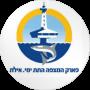 המצפה-התת-ימי