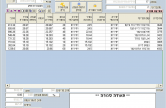 Cameleon inventory - מסך מחשב או לפטופ (2)
