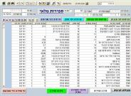 Cameleon inventory  2- מסך מחשב או לפטופ