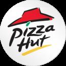פיצה-האט